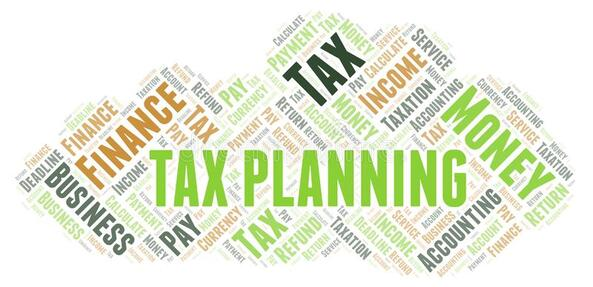 tax-planning61af