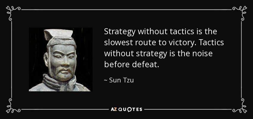 sunzhu_strategy_tactics
