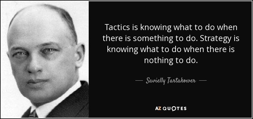 savielly_strategy_tactics
